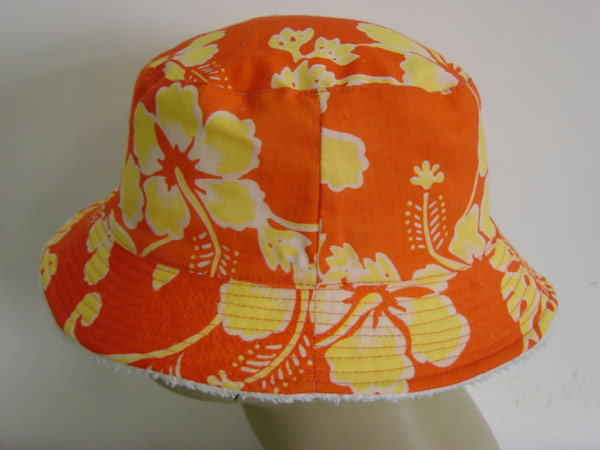Wholesale Hats