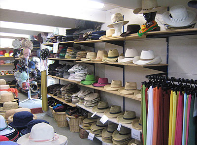 Hat manufacturers serious straws mapua nelson new zealand for How to store hats